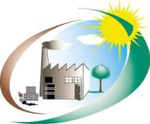 redeveloping contaminated properties